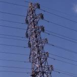 http://www.gorge.org/pylons/101203smalls/suburban-supply.jpg